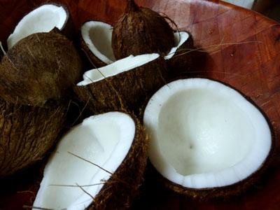 cocos ©cocineraloca.fr