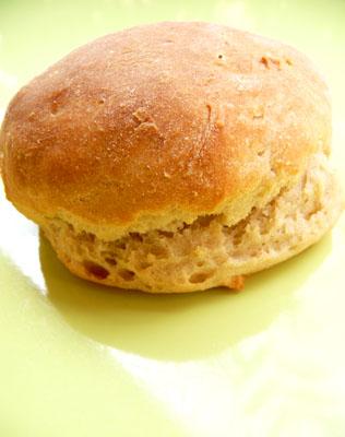 pain à la patate1©cocineraloca.fr