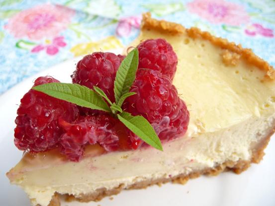 cheesecake 01 ©cocineraloca.fr