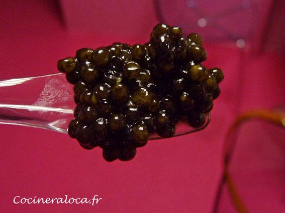 caviar-7©cocineraloca.fr