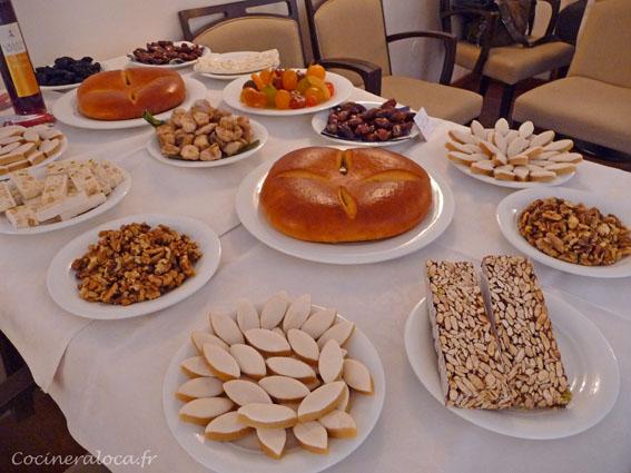13 desserts 169 cocineraloca fr la cocinera loca