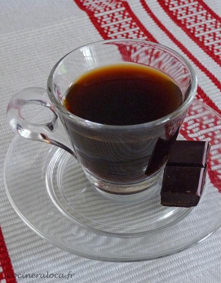 café  ©cocineraloca.fr