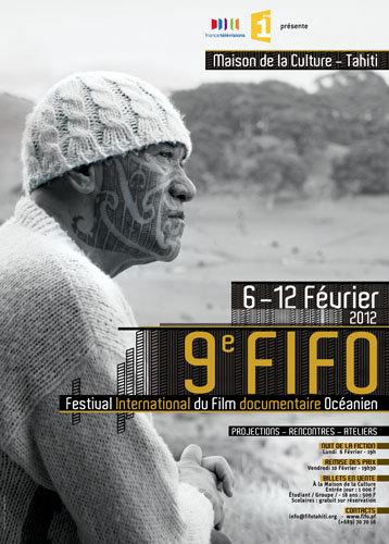 fifo-affiche-2012-sl