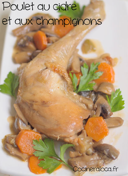 ... for iphone poulet nicoise recipe key ingredient 32087 poulet nicoise